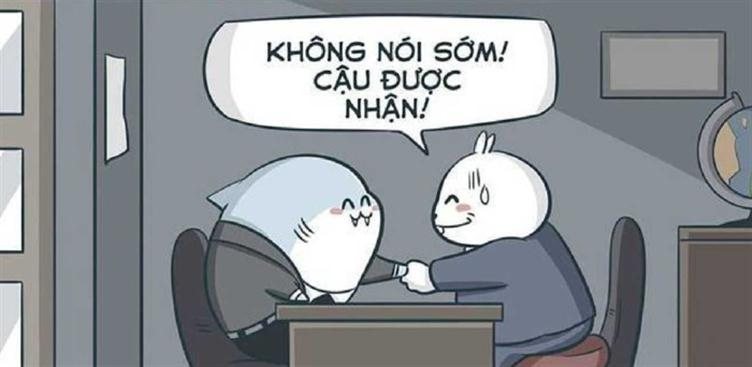 Tuyển dụng content manager